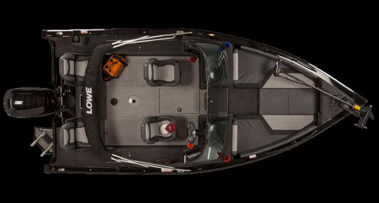 l_2016-boat-overhead_410715