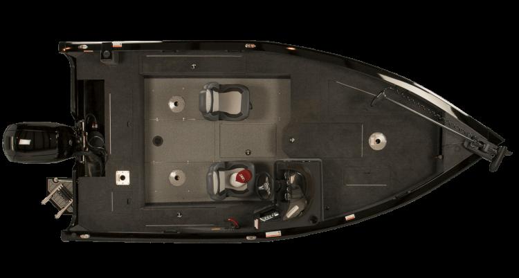 l_2016-boat-overhead_410828