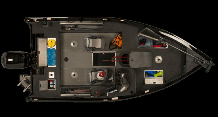 l_2016-boat-overhead_410829