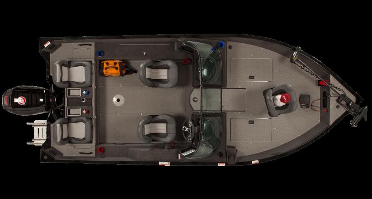 l_2016-boat-overhead_427109