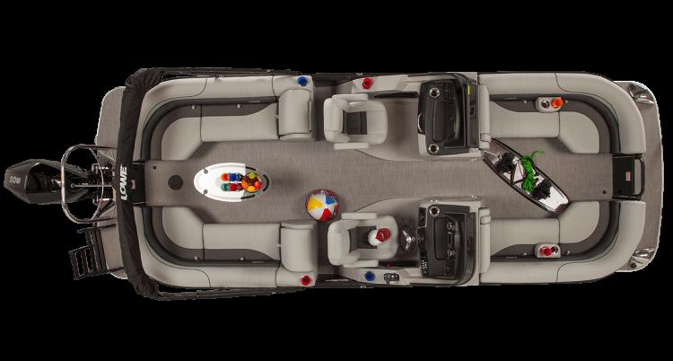 l_2016-boat-overhead_427115
