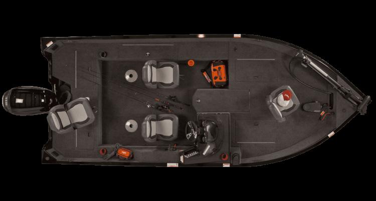 l_2016-boat-overhead_428207