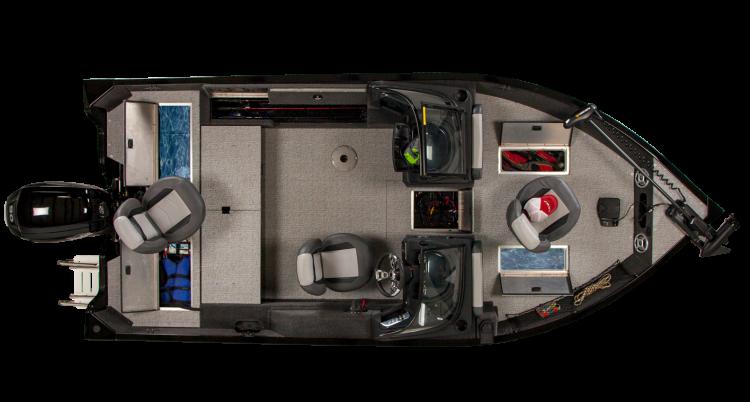 l_2016-boat-overhead_483280