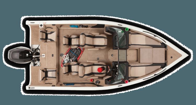 l_2016-boat-overhead_83295