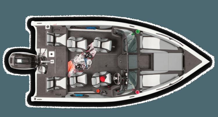 l_2016-boat-overhead_83298