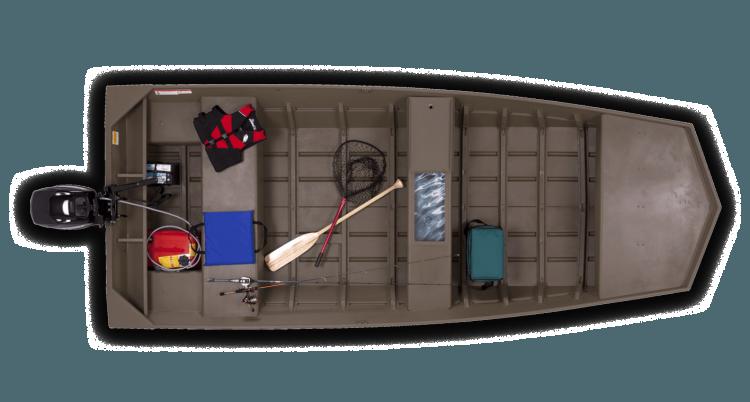 l_2016-boat-overhead_899881111