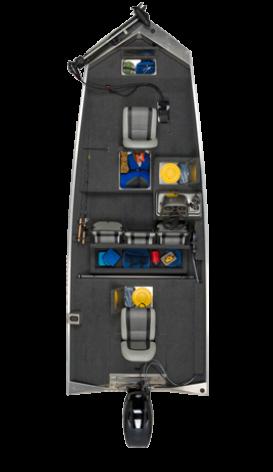 l_boat-overhead_10037