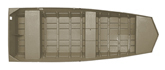 Lowe Boats - L1648MT