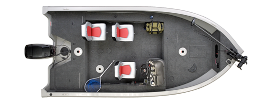 comimagesshowroomdeep-vfishing-machinefm175closed