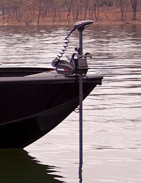 l_boat-gallery_9195