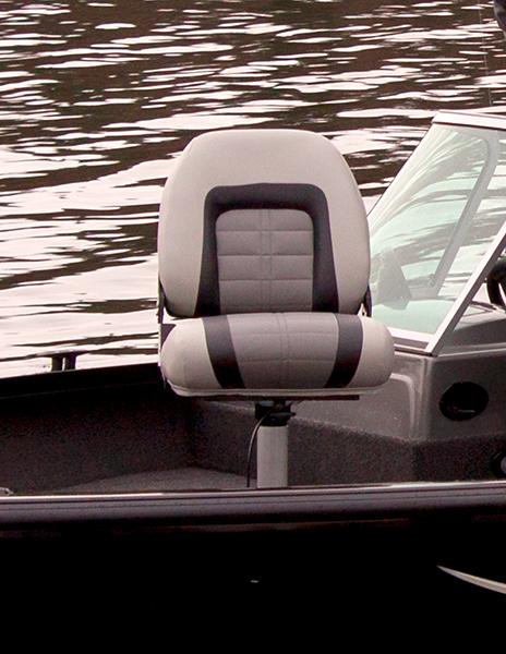 l_boat-gallery_9196