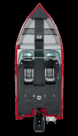 l_boat-overhead_7838