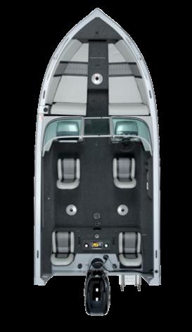 l_boat-overhead_9235