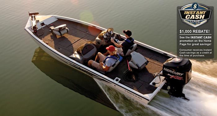l_boat-main_12118