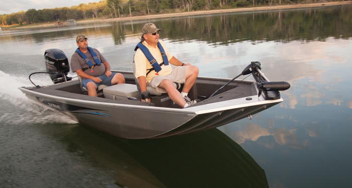 l_boat-main_13502