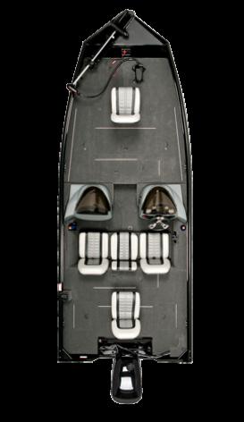 l_boat-overhead_9252