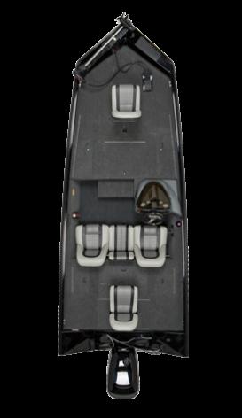l_boat-overhead_9261