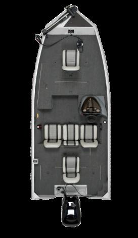 l_boat-overhead_9278