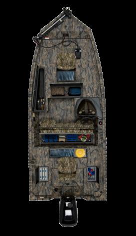 l_boat-overhead_9290