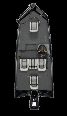l_boat-overhead_9301