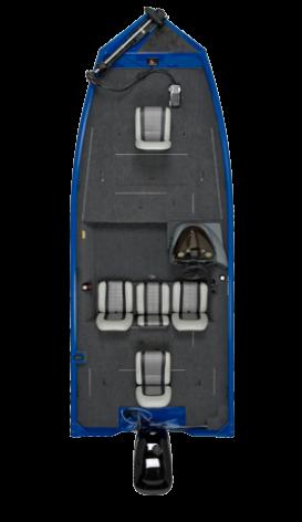l_boat-overhead_9324