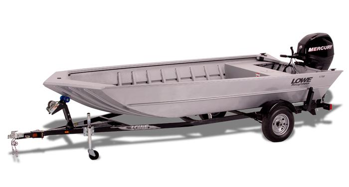 l_boat-gallery_13790