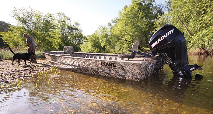 l_boat-gallery_8595