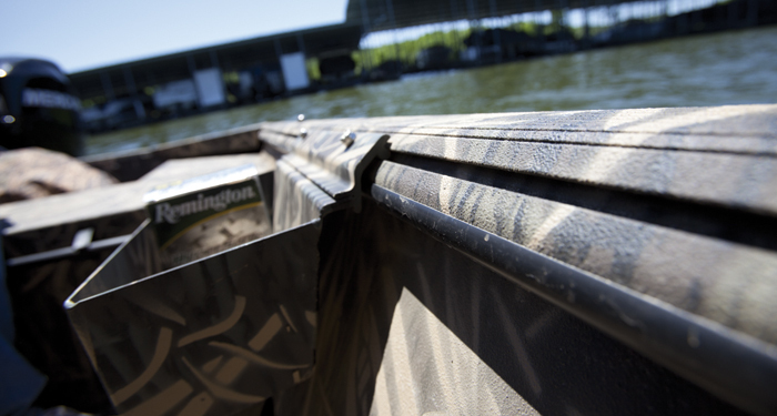 l_boat-gallery_8602