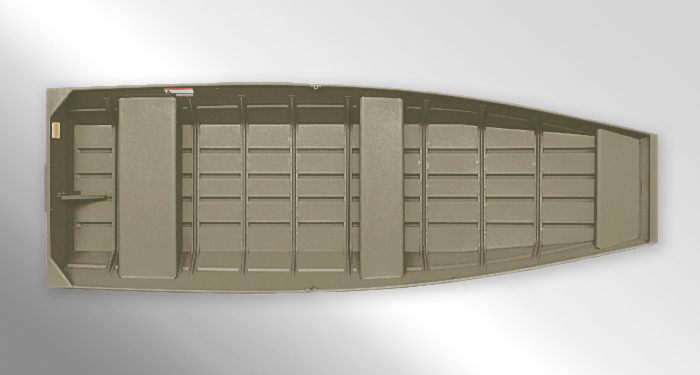 l_boat-main_12112