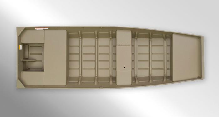 l_boat-main_9418