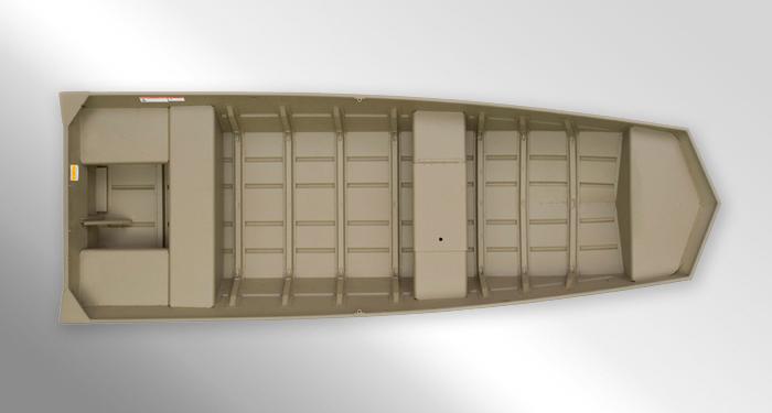 l_boat-main_9429