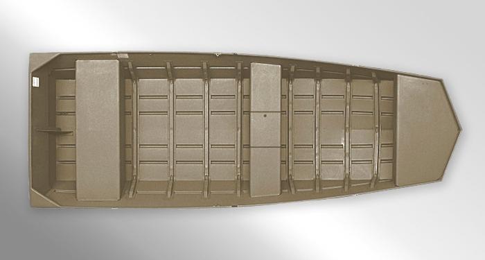 l_boat-main_9486