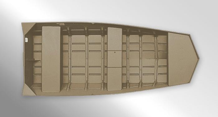 l_boat-main_9497