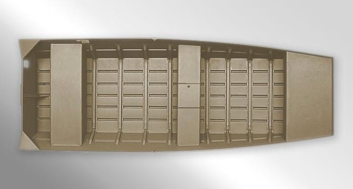 l_boat-main_9519