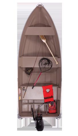 l_boat-overhead_11241