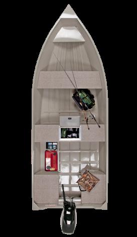 l_boat-overhead_18025