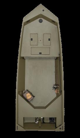 l_boat-overhead_8537