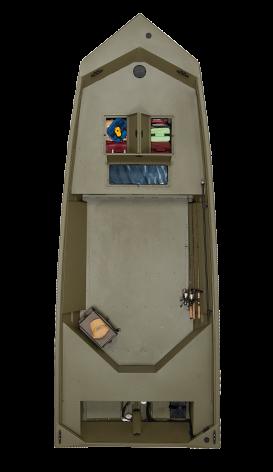 l_boat-overhead_8540