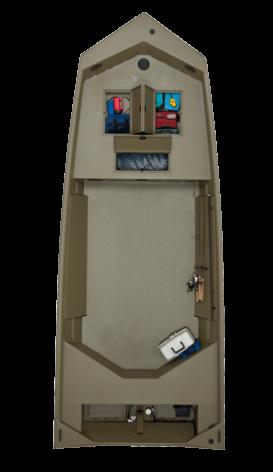 l_boat-overhead_8606