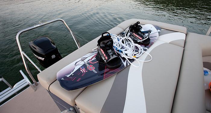 l_boat-gallery_8959