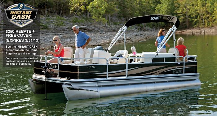 l_boat-main_11577
