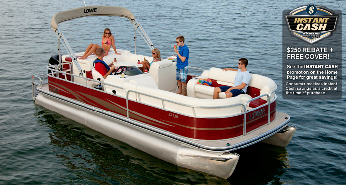 l_boat-main_11692