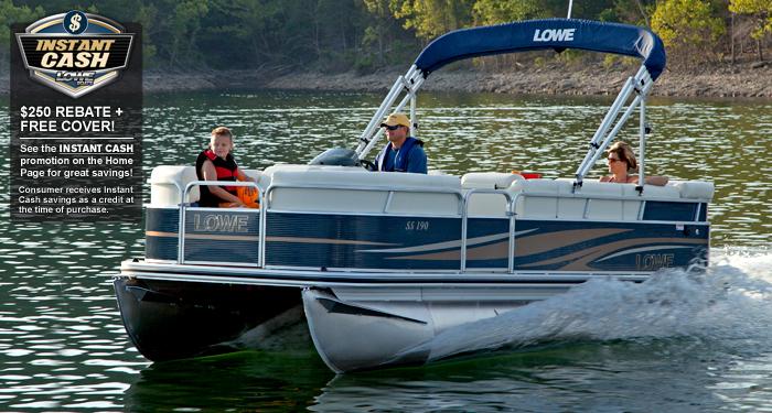 l_boat-main_11844