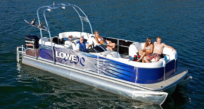 l_boat-main_11996