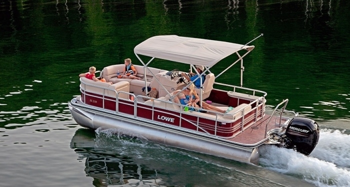 Research 2015 Lowe Boats Ss210 Super Sport On Iboats Com