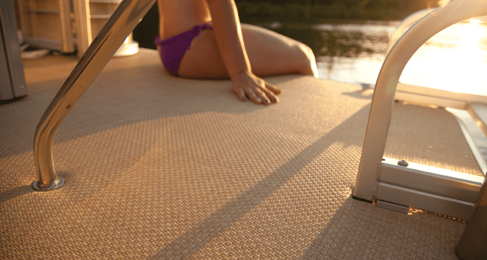 Pontoon Boat Carpet Www Allaboutyouth Net