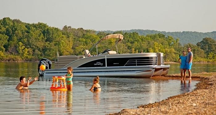 l_boat-gallery_60292