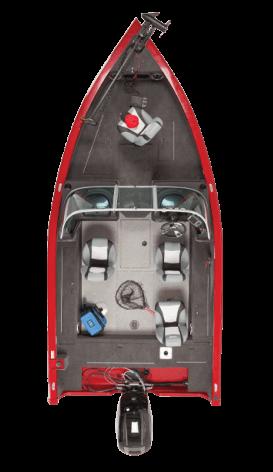 l_boat-overhead_48437