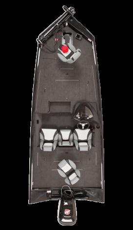 l_boat-overhead_48625