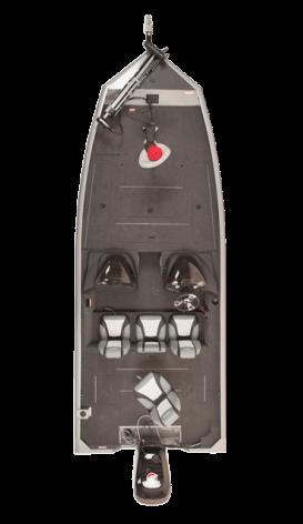 l_boat-overhead_48637